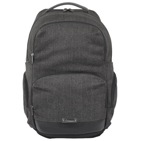 Bergans Metro 32l Backpack SolidCharcoal